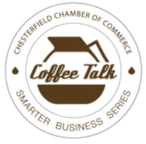 Chesterfield Chamber of Commerce Coffee Talk