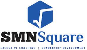 SMNSquare Logo